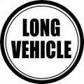 Zvětšit fotografii - Long Vehicle