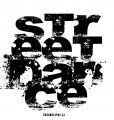 Zvětšit fotografii - Streetdance