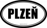 MPZ Plzeň