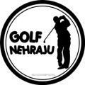 Golf nehraju